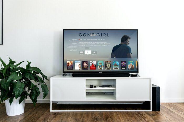 Smart televize a její podrobný výběr od A až do Z